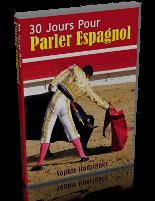 Cadeau francais espagnol